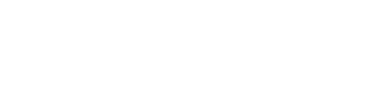 Jo Woodcroft Creative