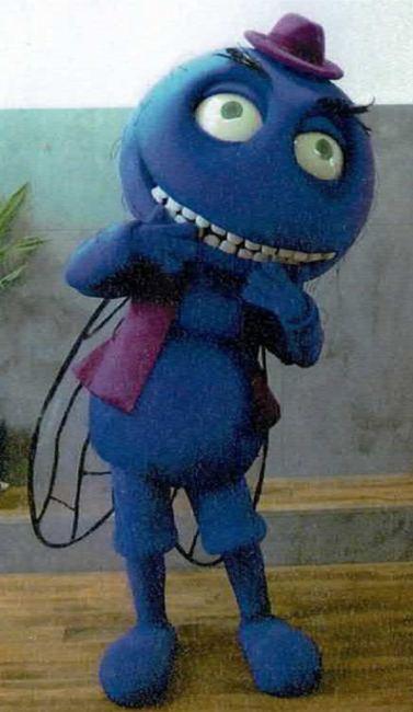Mascots & Character Suits 8